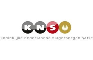 Nameshapers-social-media-logo-KNS-koninklijke-nederlandse-slagersorganisatie